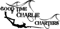 GoodTimeCharlie