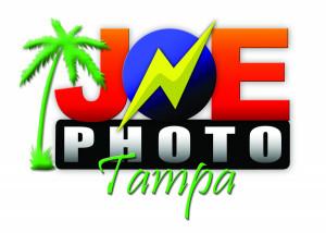 Joe Photo Tampa