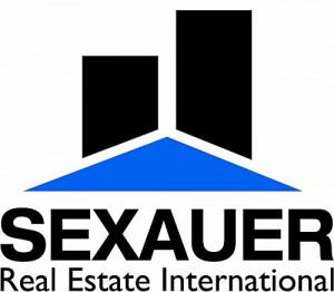 SexauerRealEstate