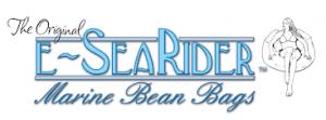 E Sea Rider