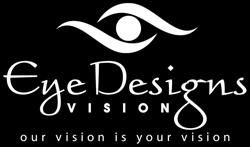 Eye Designs Vision