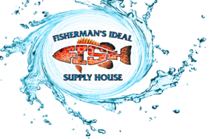 Fishermans Ideal Supply House