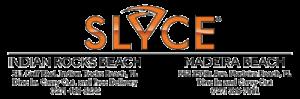 Slyce-Logo