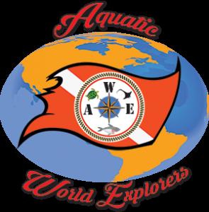https://aquaticworldexplorers.com/