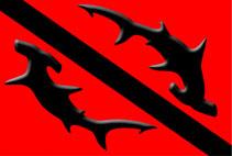 hammerhead-spearguns