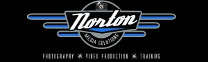 norton media